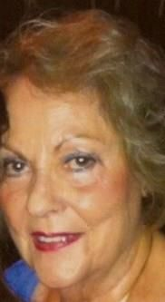 Irene Samaras Panos Conkling obituary photo