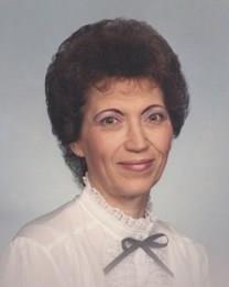 Deloris A. HOPKINS obituary photo
