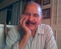 Daniel L. Galindo obituary photo