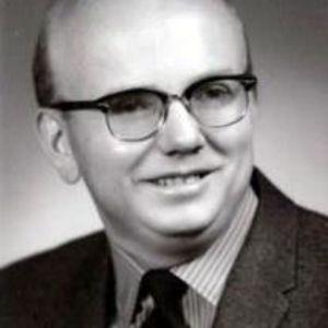 William G. Kirkpatrick