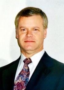 Dennis Ray Bertwell obituary photo