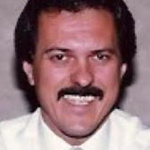 Bernard W. Domagala