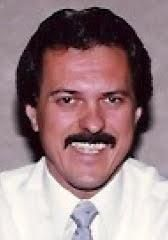 Bernard W. Domagala obituary photo