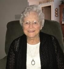 Sally Ann Meabon obituary photo
