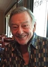 Donald C. Kayler obituary photo