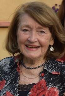 Joan S. O'Connor obituary photo