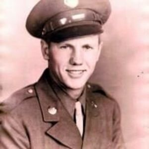 Raymond E. Greiner