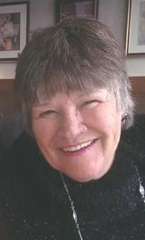 Nancy Jean Boehler obituary photo