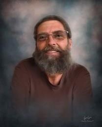 Kevin Bruce Watson obituary photo