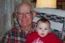 Norman E. Maynard obituary photo