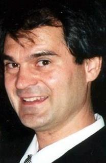 Slobodan Jevtic obituary photo