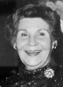Revera T. Wayburn obituary photo