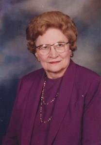 Janice L. Ranson obituary photo