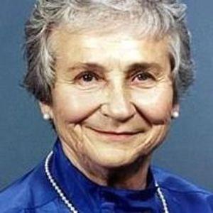 Lillian Erdman Pollei
