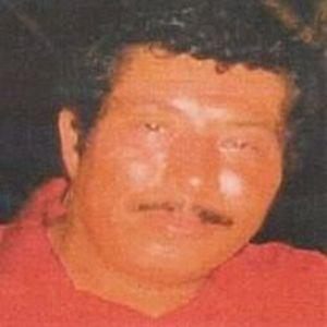 Mario H. Salazar