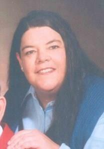 Connie Sue MAXWELL obituary photo