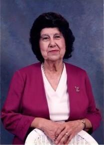 Elizabeth S. Lowe obituary photo