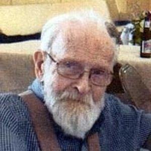 Edward Ziegler Hane