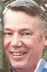Kevin Scott Harless obituary photo