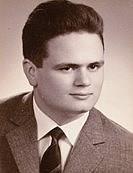 Jose Guimaraes Cerqueira obituary photo