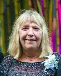 Irene I. Giambo obituary photo