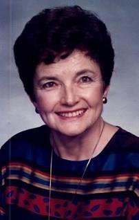Carol Hannah Lipsett obituary photo