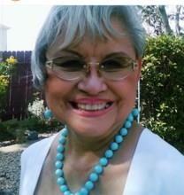 Mary Teresa Kilburn obituary photo