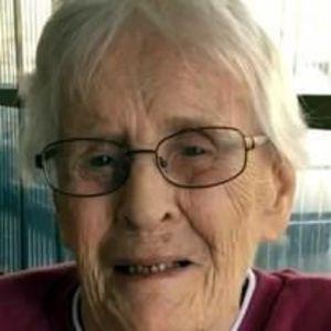 Loretta A. Bouffard