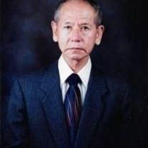 Njo Kong Kim