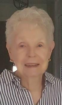 Sharron Lynn Marino obituary photo
