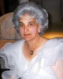 Elizabeth DeBakey obituary photo