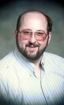 Richard J. Cotton obituary photo