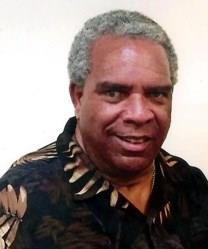 Ouverture Thompson Williams III obituary photo