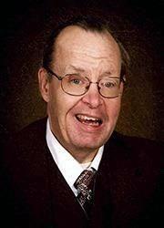 Christopher Harrell Surrett obituary photo