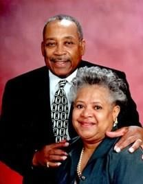 Helyne Grace Minor obituary photo