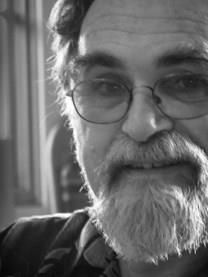 Phillip Balma obituary photo