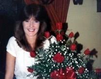Patricia Lynn Smith obituary photo