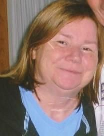 Dale Charette obituary photo