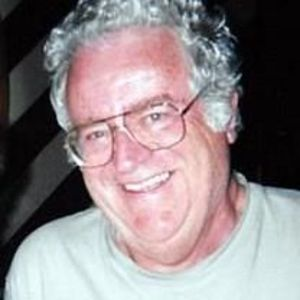 Joseph Wilson French
