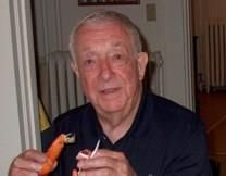 Linwood H. Curtis obituary photo