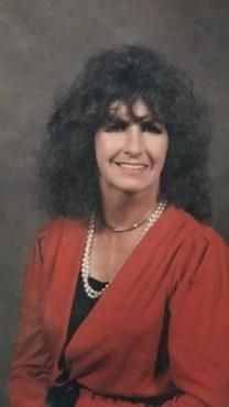 Violet Sims obituary photo
