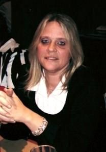 Lisa Sloan Mathis obituary photo