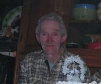 Donald W. Champney obituary photo