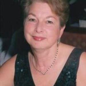 Marion H. Mazzoli