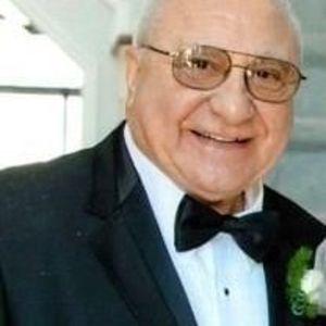 Carmine A. Gerace