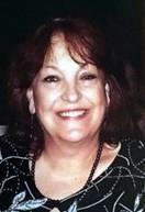 Phyllis Jean Grymes obituary photo