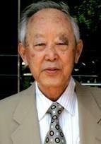 Shibong Kim obituary photo