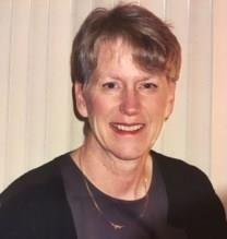 Elizabeth R. Linsky obituary photo