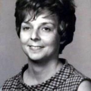 Jimmie Carolyn Yates