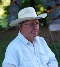 Gene Hoherz obituary photo